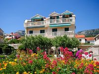 Apartment in Bol - island Brac Croatia