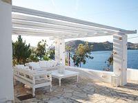 Charm Sun SeaFront Villa