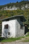 Vacation home Rustico Ciclamino GRV404 in Gravedona - 4 persons 1 bedrooms