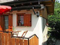 Vacation home Rustico Bucaneve in Gravedona CO Lake Como - 2 persons 1 bedroom