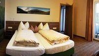 Family Aich - Landgasthof Hotel Aichingerwirt superior