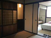 House in Ise Shi 1 bedroom 0 5 bathrooms sleeps 4