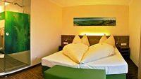 Single room Aich - Landgasthof Hotel Aichingerwirt superior