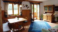 Blue apartment - Laireiter Johann - 4 Edelweiss