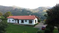 Luxurious house in Itaipava with 6 bedrooms 3 bathrooms overlooking the mountains
