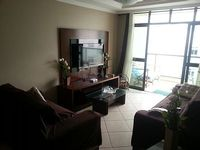 Duplex penthouse with 3 bedrooms with Terrace Recreation area 2 rooms and large kitchen