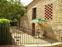 Country holiday home - Scandicci