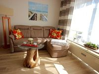 2-room apartment in super location and with large sunny balcony Top Features