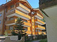 Apartment R tschi in Zermatt Valais - 12 persons 6 bedrooms