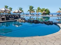 FIDJI - Wyndham Resort Denarau Island