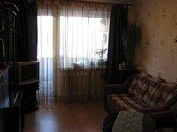 Appartement 2 chambres Tallinn