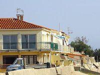 Apartment Corsaires 6 in Saint Pierre La Mer H rault - Aude - 6 persons 2 bedrooms