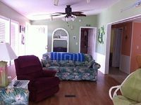 House 4 Bedrooms 2 Baths Sleeps 8 Sorry No Exceptions Rent from Sat to Sat