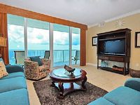 San Carlos 1201-Have a Suntastic Summer Your Vacation Rental is Waiting