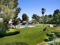 Views of Las Vegas Strip Main house 8 bd rm 5 bath Casita 2 bd rm 1bath