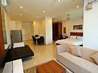 Apartment in George Town 1 bedroom 1 bathroom sleeps 4