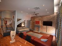 Luxury 4 Bedroom 3 Bath Condo - Centrally Located