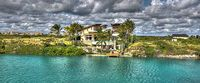 Oceania - Punta Cana
