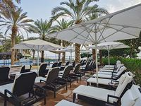 FREE Beach Club Access 5 Resort at Palm