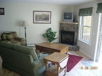 2 Bedrooms + Other See Description - 2 5 Baths - Sleeps 4-8