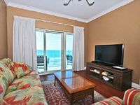 Fall Beach Repeat Open Availability Great Rates
