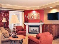 Vino Bello Resort 2 bedrooms 2 bathrooms sleeps 6 maximum
