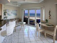 Aquarius 405 - Entire Condo Located on the 4th Floor Premier Location Panoramic Ocean Views