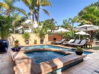 Casa Paradiso A Private Luxury Resort Home in of the City Putt-Putt Pool Views Location