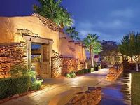 Cibola Vista Resort and Spa 1 bedroom 1 bathroom sleeps 4 maximum