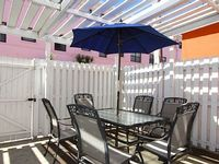 Condo 2 Bedrooms 1 0 Bath Sleeps 4