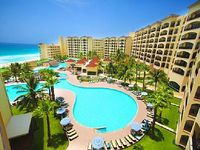 The Royal Caribbean - An All Suites Resort - RR 1 bedroom 1 bathroom sleeps 2 maximum