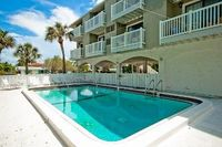 Condo 2 Bedrooms 2 Baths Sleeps 6
