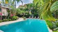 Sprawling 5BR 5BA Estate + Large Pool sleeps 10 29 night minimum stay
