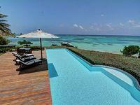 Marina 1 - Punta Cana