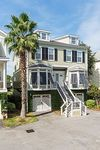Lovely Waters Edge Home 95 3Bed 3Bath