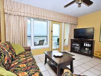 Boardwalk 684-Have an Amazing Summer Trip with Amazing Summer Rates