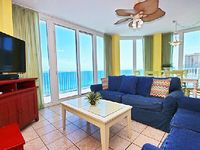 Lighthouse 1418-Your Summer Vacation is Closer Than You Think Book Now for Low Rates