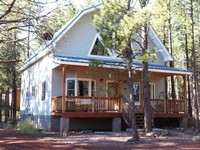 Home 2 KING Bedrooms + 1 Queen + Twin Sleeping loft 2 Baths Sleeps 6-9