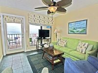 Island Shores 358-Stay here for Summer Great Rates Great Weather