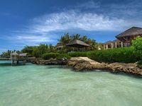 Marina 2 - Punta Cana