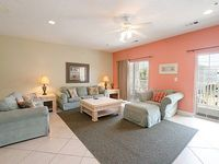 Beautiful 5 Bedroom Condo in Cherry Grove