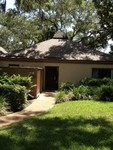 Amelia Island Plantation Ground Level 2 BR Villa W Wi-Fi