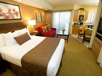 The Ridge on Sedona Golf Resort 0 bedrooms 1 bathroom sleeps 4 maximum