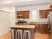Lincoln Park Living Is The Most Affordable Short Term Rental In Lincoln Park