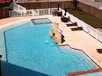 3 Bedrooms 2 Baths Sleeps 9 Two pools and hot tub