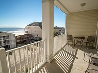 Cherry Grove - North Myrtle Beach - Large 6 bedroom condo