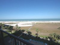 Condo 2 Bedrooms 2 0 Baths Sleeps 4