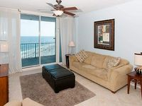 Condo 1 Bedroom 2 0 Baths Sleeps 7