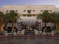Cancun Resort 2 bedrooms 2 bathrooms sleeps 6 maximum