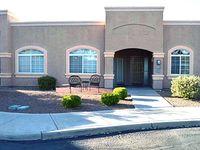 Luxury Studio Apartment Located in a Popular High Desert Resort